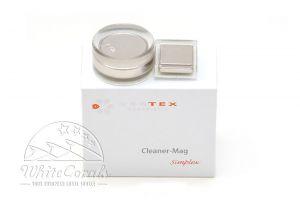Vertex CleanerMag Simplex