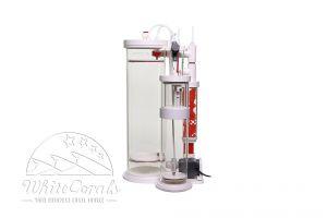 Vertex Kalkreaktor RX-C 6D