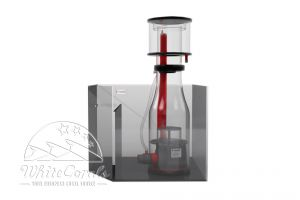 Vertex Somatic 60 Filtration System