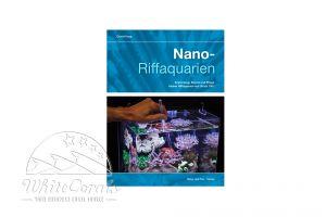 Nano-Riffaquarien (Daniel Knop)