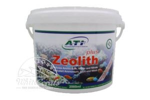 ATI Zeolith (Eimer)