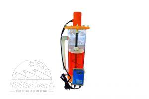 Korallenzucht Automatic ZEOvit Filter