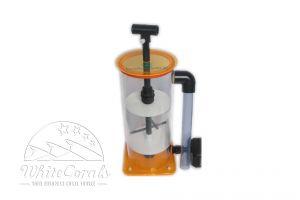 ZEOvit Filter Easy Lift Magnetic S