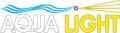 Hersteller: Aqua Light