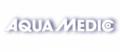 Hersteller: Aqua Medic