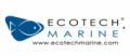 Hersteller: EcoTech Marine