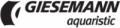 Hersteller: Giesemann