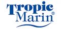 Hersteller: Tropic Marin