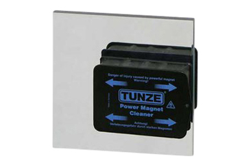 Tunze Power Magnet 200.56