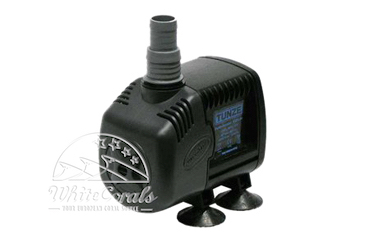 Tunze Recirculation Pump Silence 1073.020
