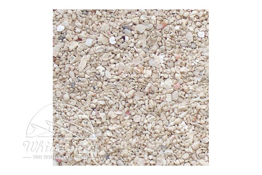 CaribSea Live Sand Arag-Alive Special Grade 9,07 kg