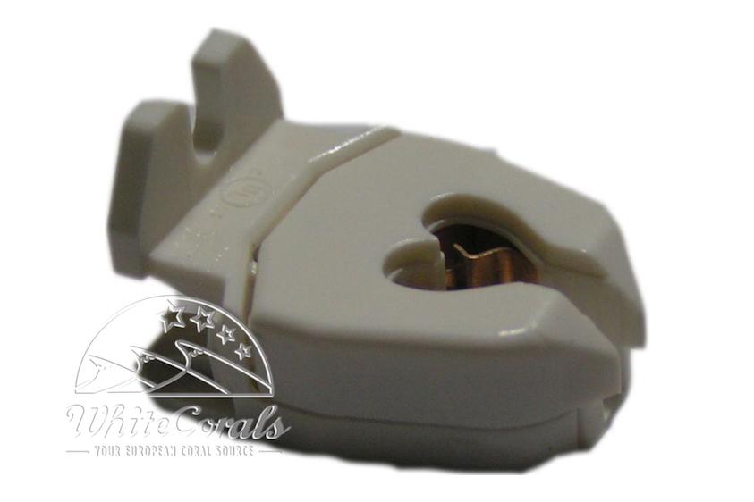 ATI T5 Socket for Powermodule