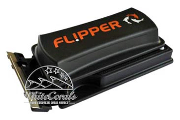 Flipper Magnet Cleaner Standard up to 12 mm