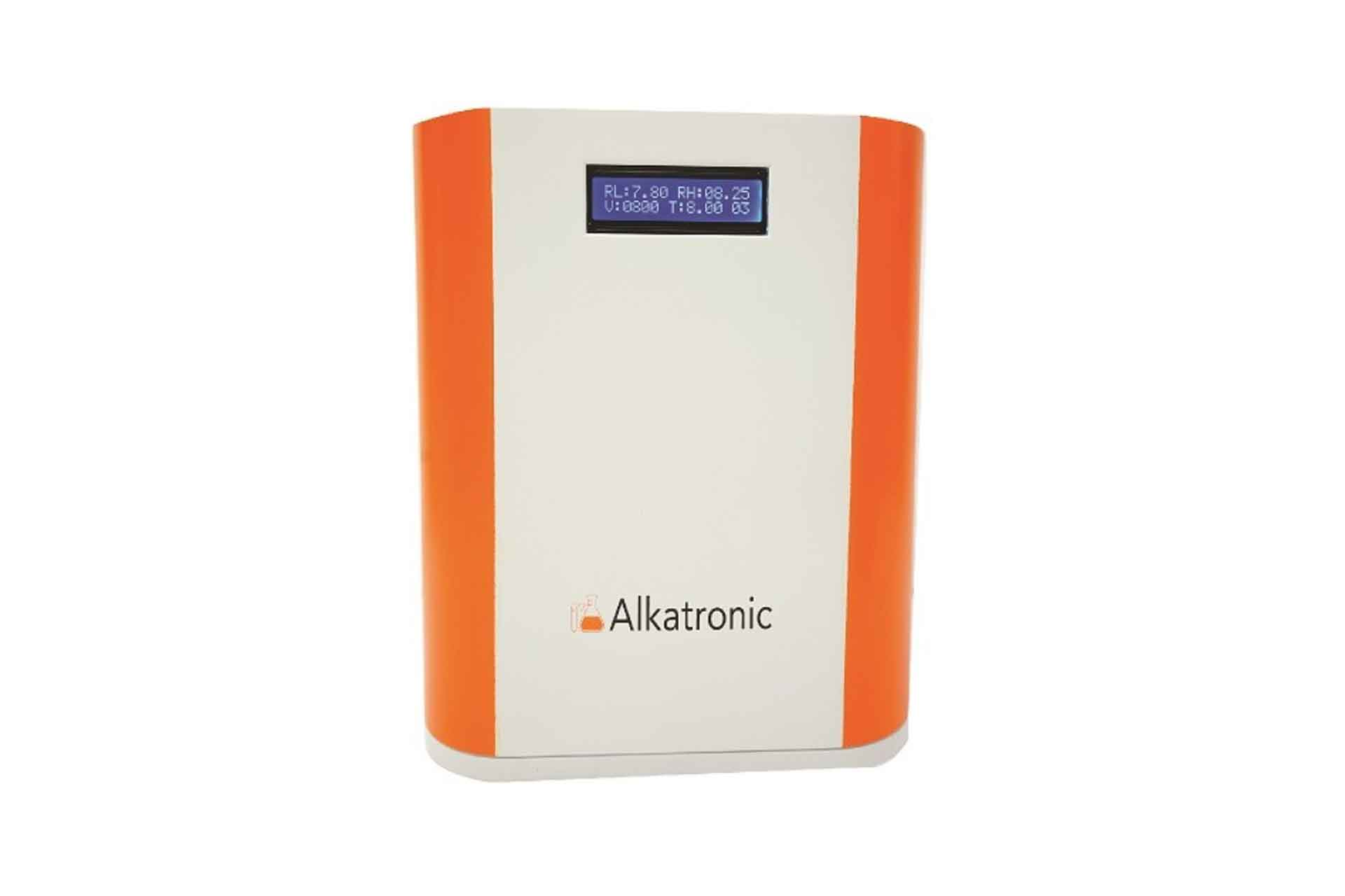 Focustronic Alkatronic - Alkalinity Controller