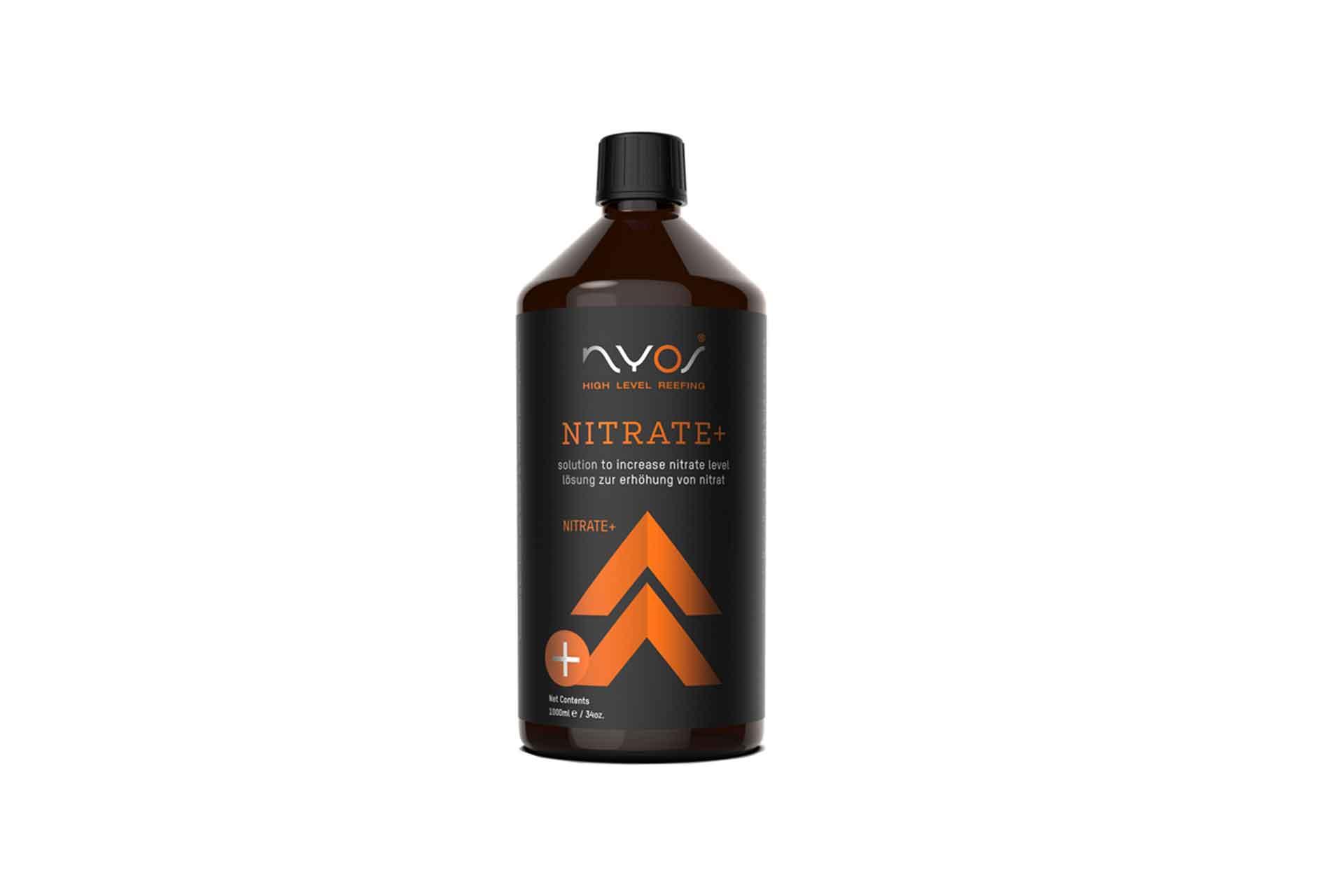 Nyos® Nitrate + 1.000