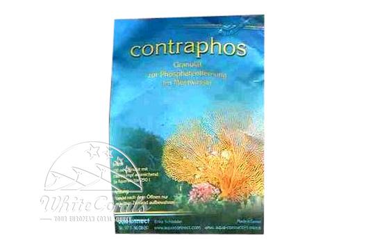 Aqua Connect Contraphos Phosphatabsorber
