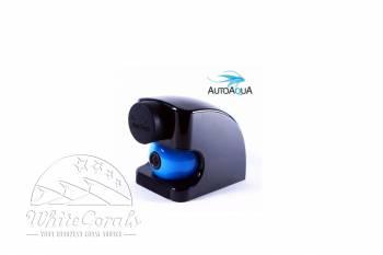 AutoAqua Qeye WIFI- Kamera