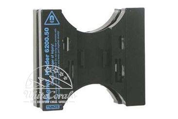 Tunze Magnet Holder 6200.500 bis 19 mm