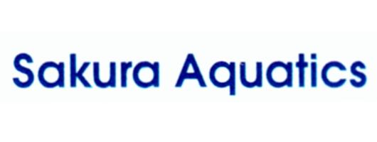 Sakura Aquatics