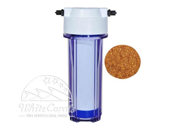 Aqua Light Silicate-Filter