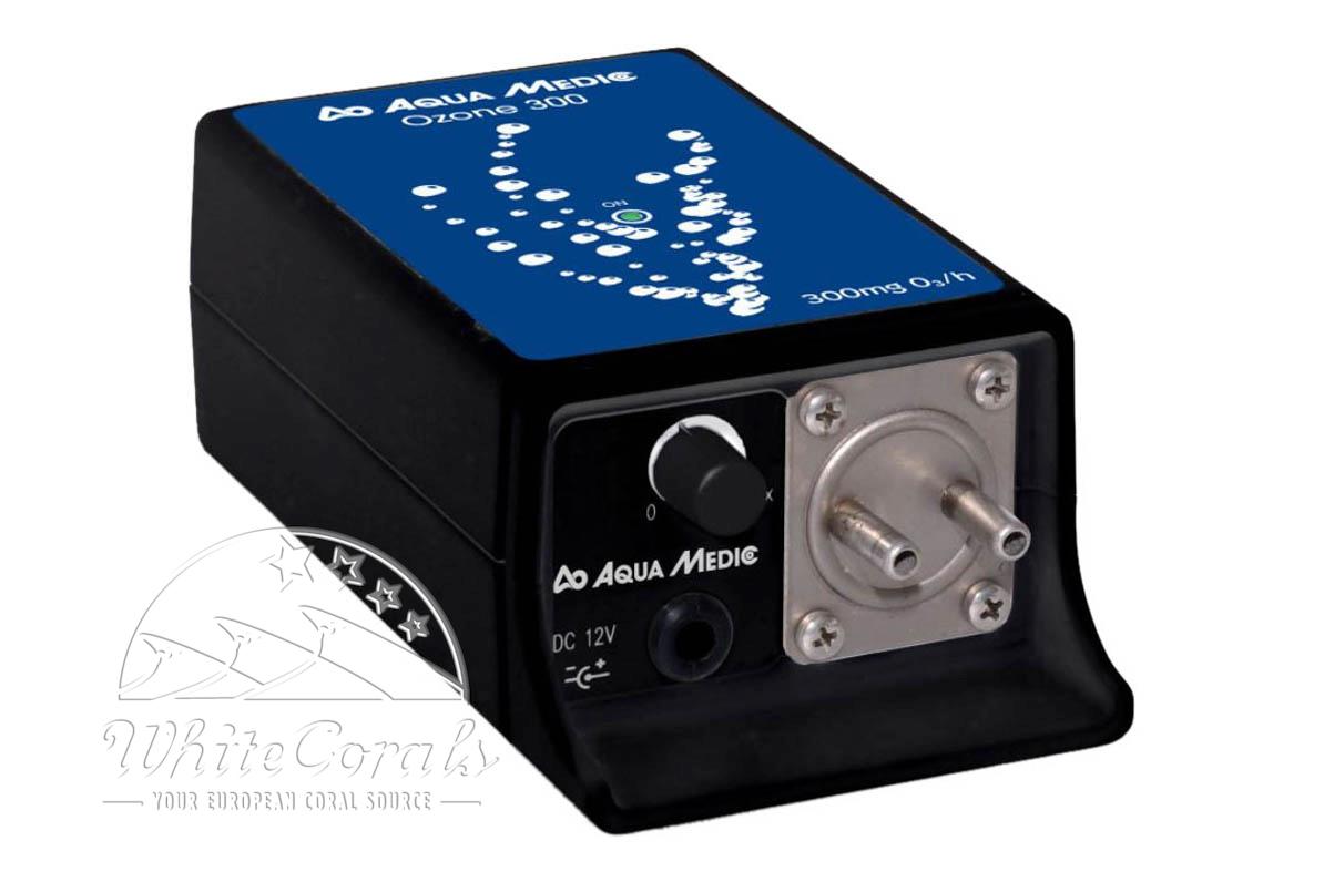 Aqua Medic Ozone 300 ozone generator (202.20)