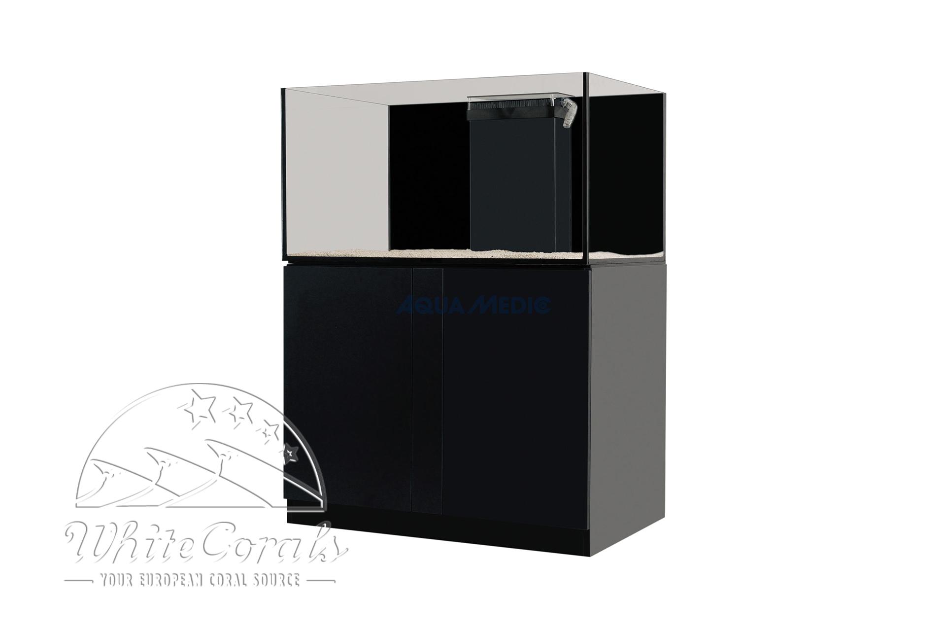 aqua medic xenia 100 online kaufen. Black Bedroom Furniture Sets. Home Design Ideas
