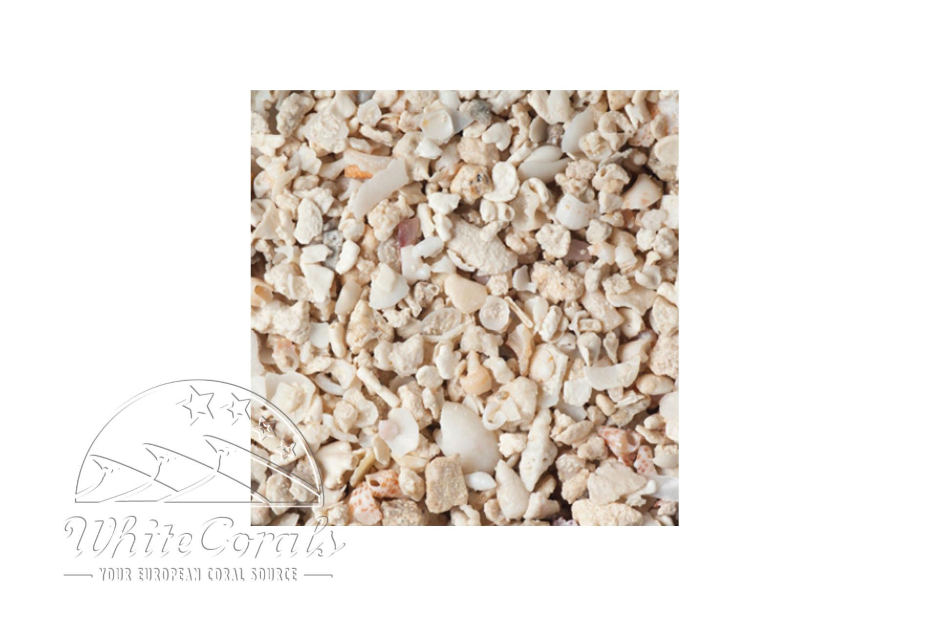 CaribSea FCC Coarse Grade 18,14 kg Sand
