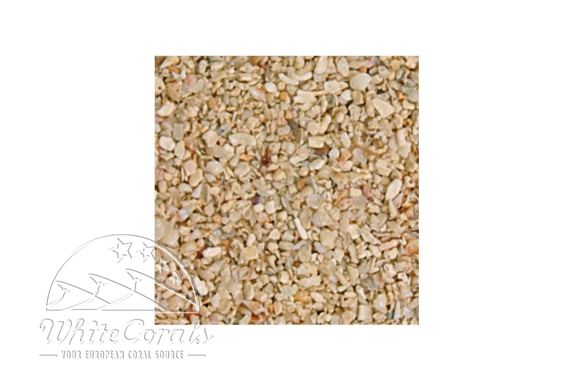 CaribSea Seaflor Special Grade 6,8 kg Sand