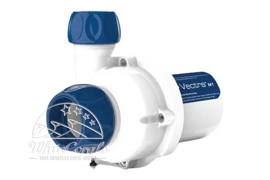 Ecotech Marine Vectra Kreiselpumpe