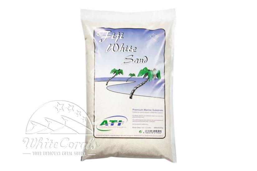 ATI Fiji White Sand 20lbs/9,07 kg
