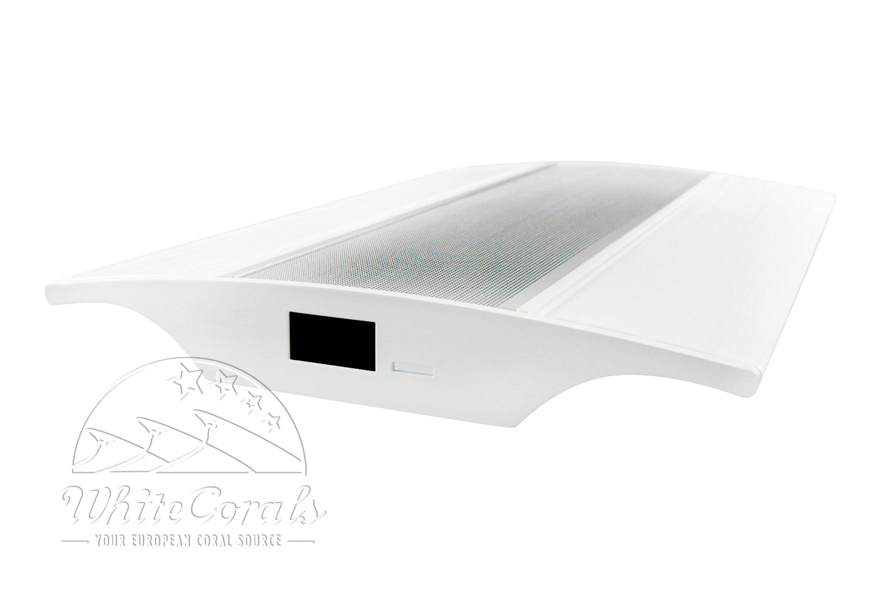 Giesemann VerVve one - LED marine - 365 mm - polarweiss