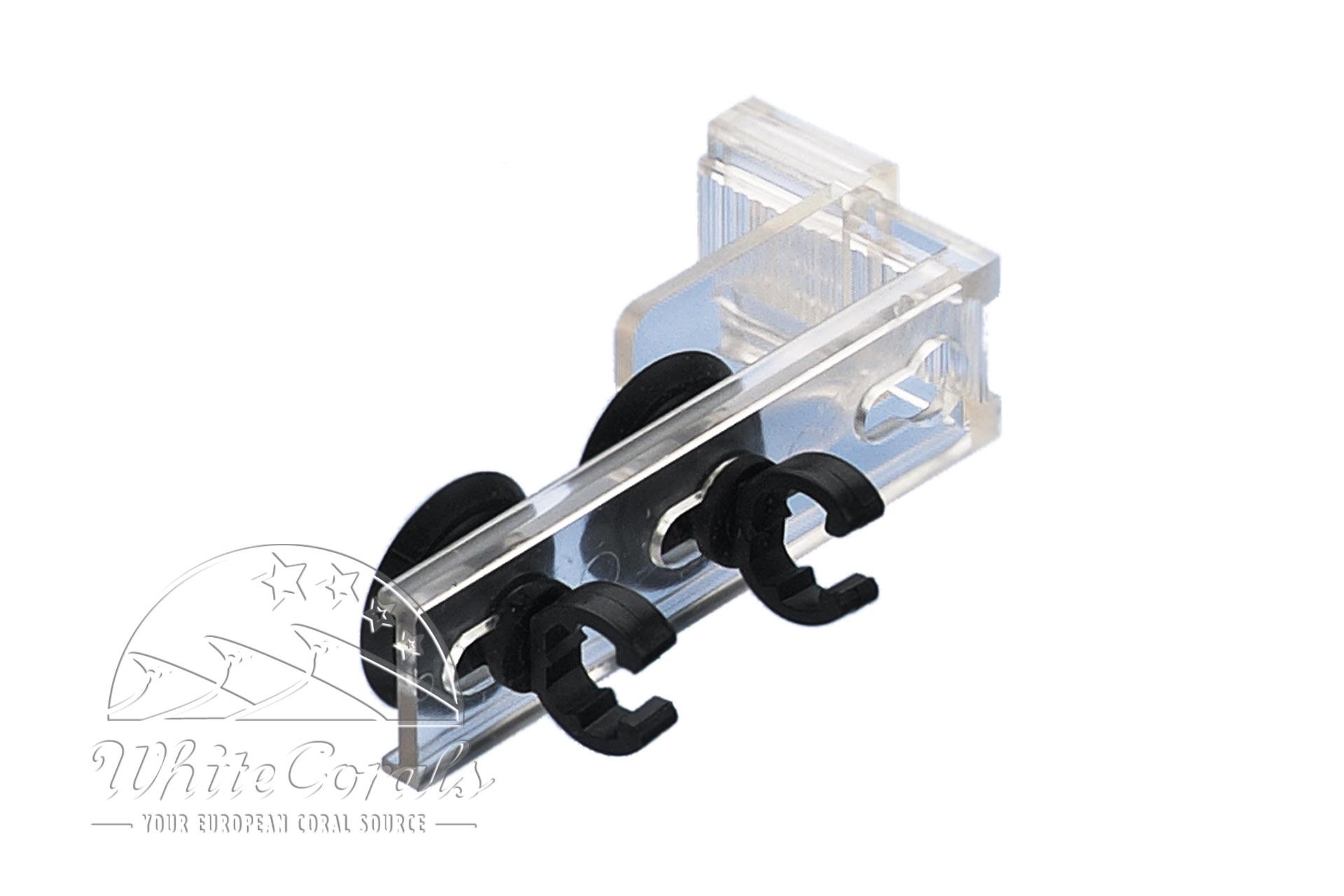 iks Elektrodenhalter für 1 Elektrode