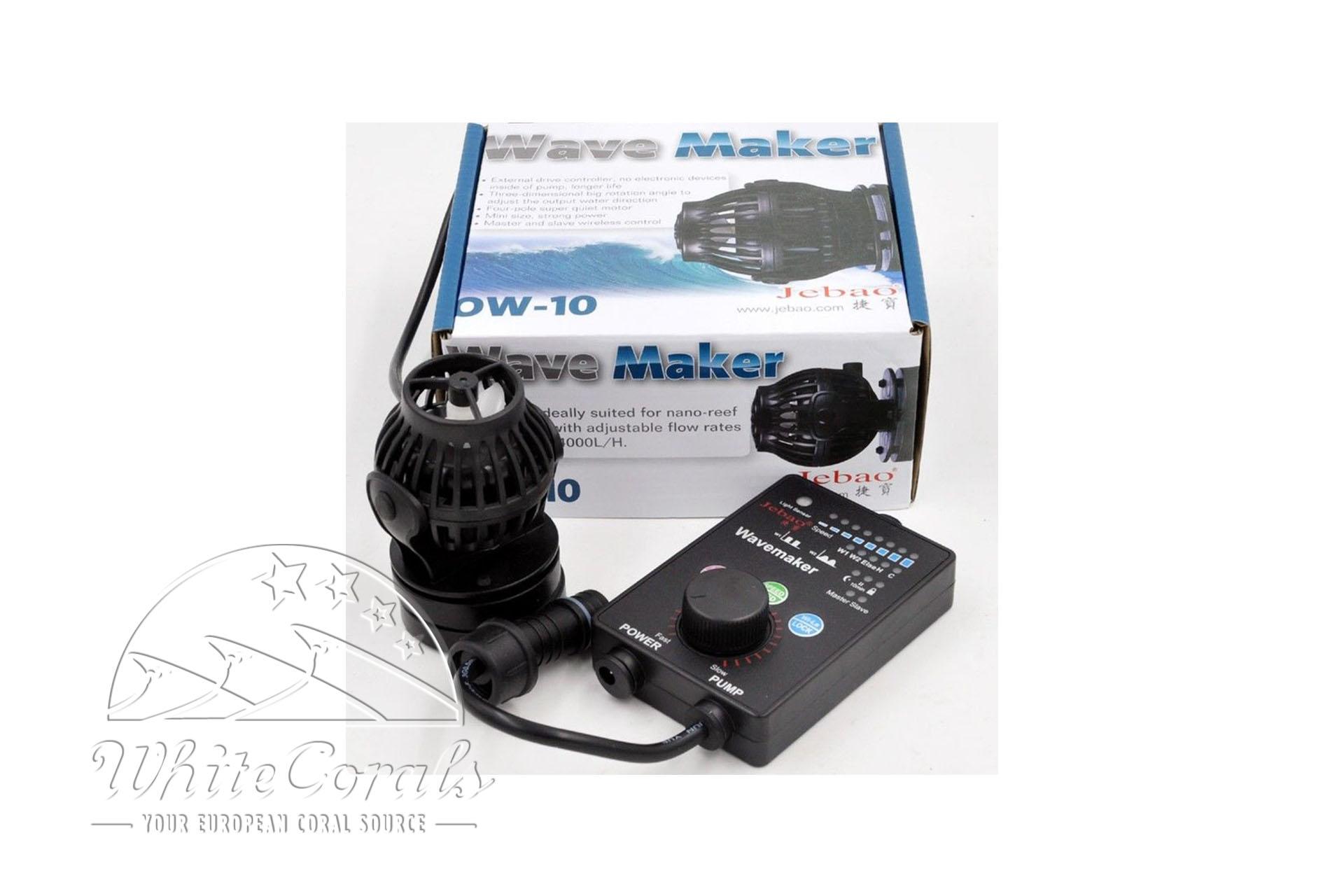 Jecod/Jebao Wave Maker OW-50