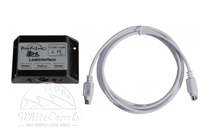 GHL Leckage-Interface (PL-0851)