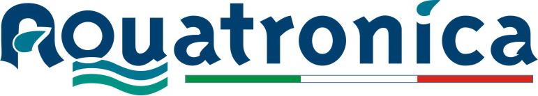 Aquatronica
