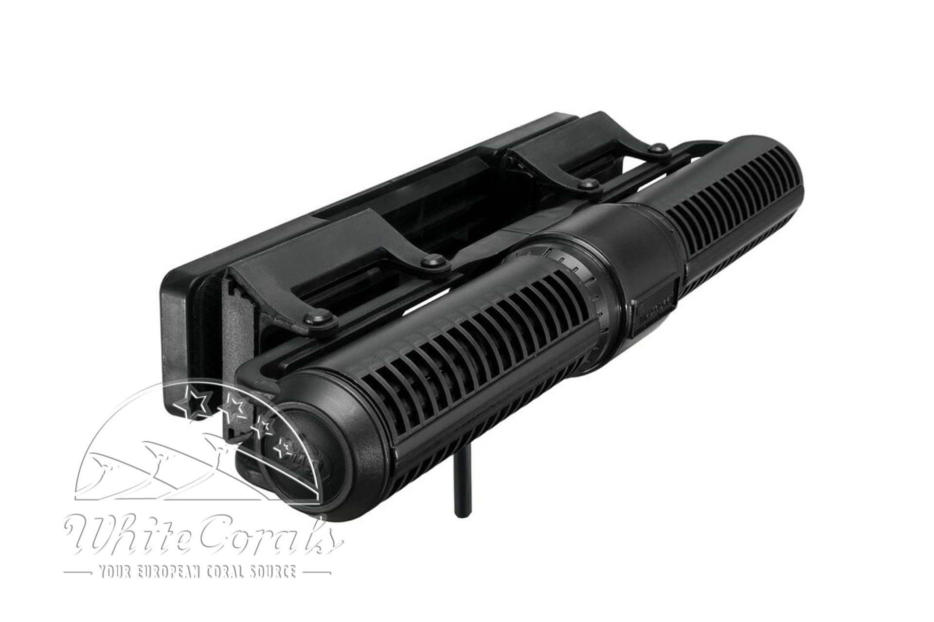 Maxspect Gyre XF-230 35W Pumpe