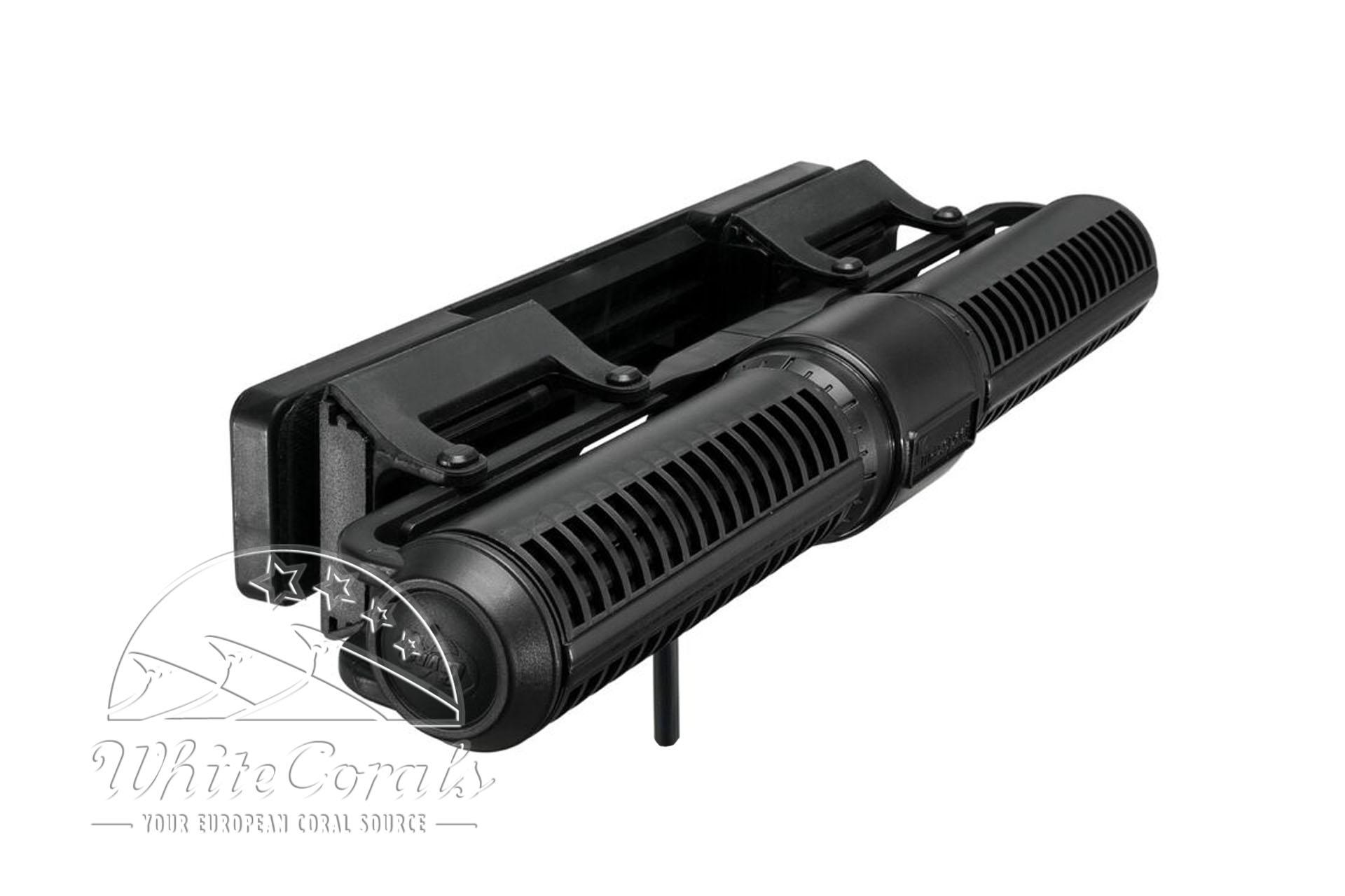 Maxspect Gyre XF-280 80W Pumpe und Netzteil