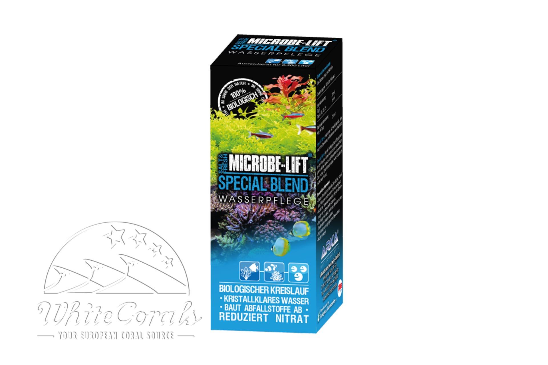 Microbe-Lift Special Blend 251 mL (8 oz.)
