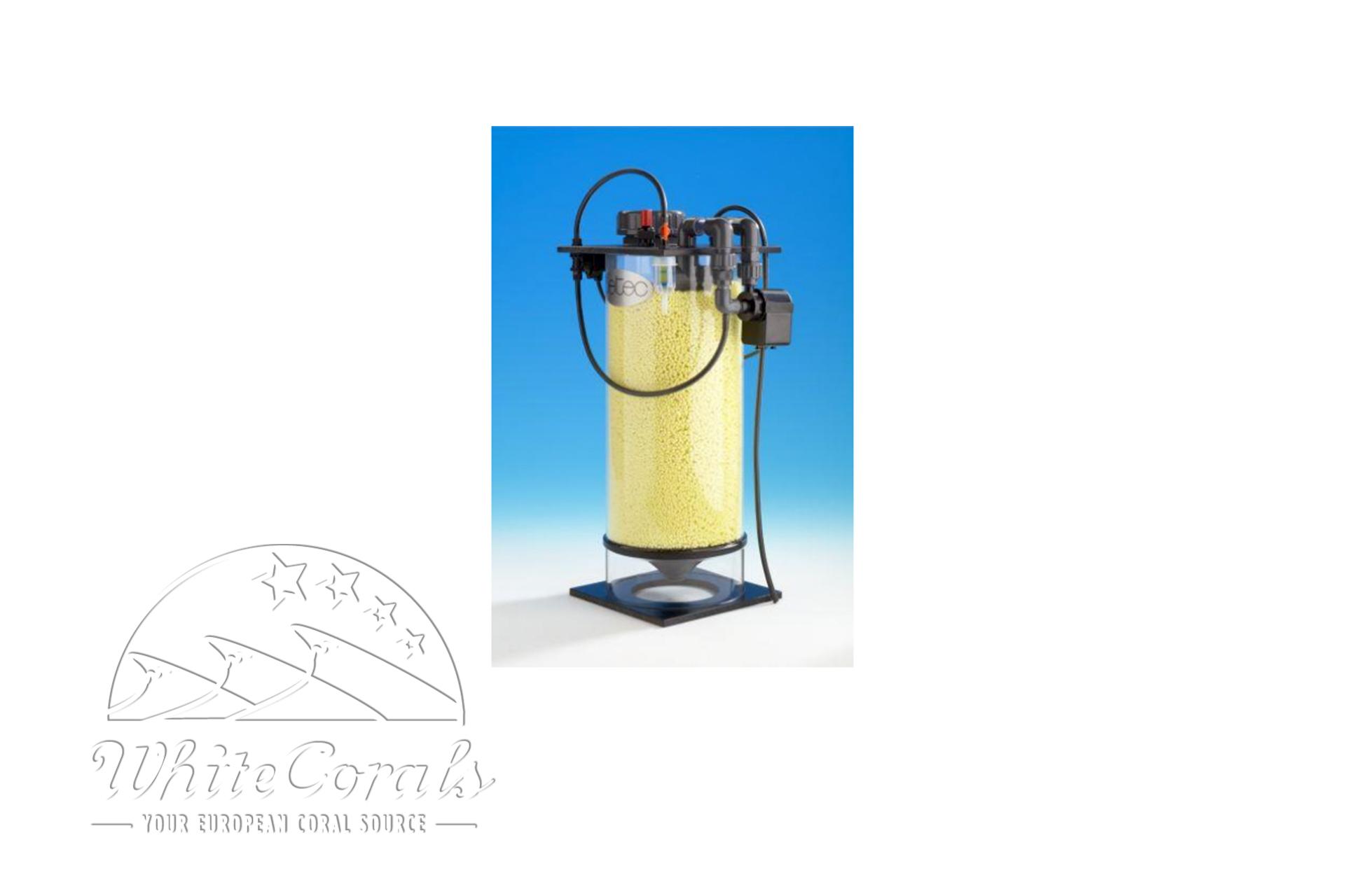 Deltec NF 1016 Nitratfilter
