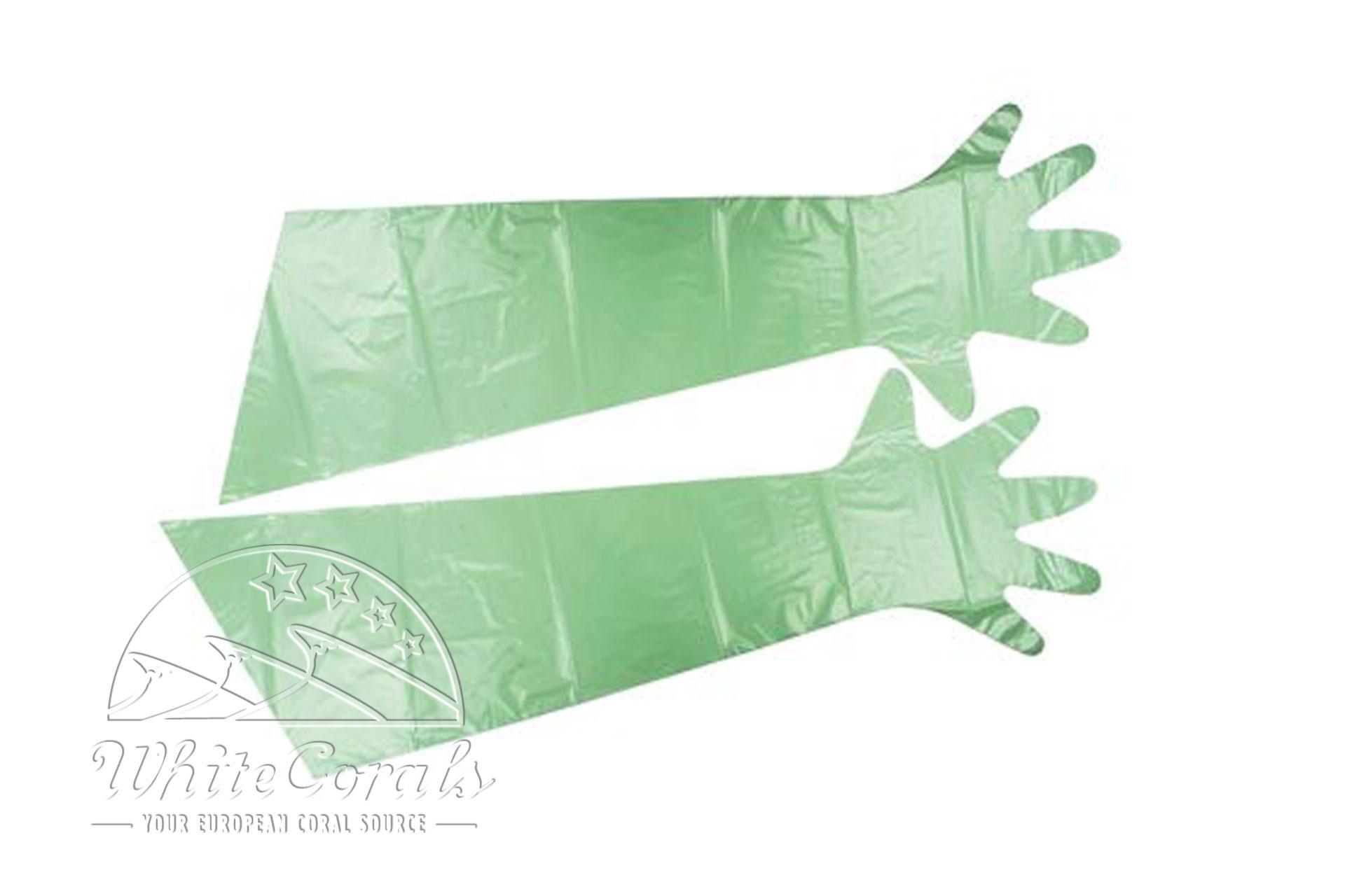 Tunze Schutzhandschuhe 220.510
