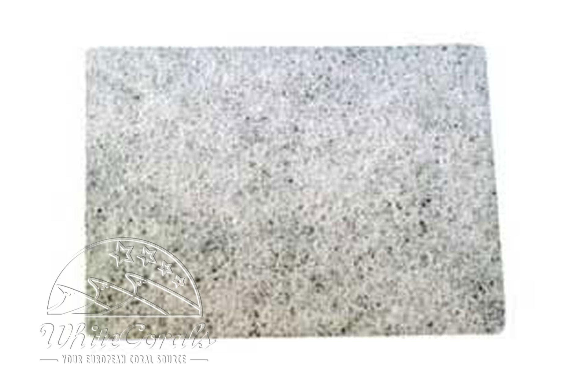 Tunze Vlies für Acrylscheiben 220.568