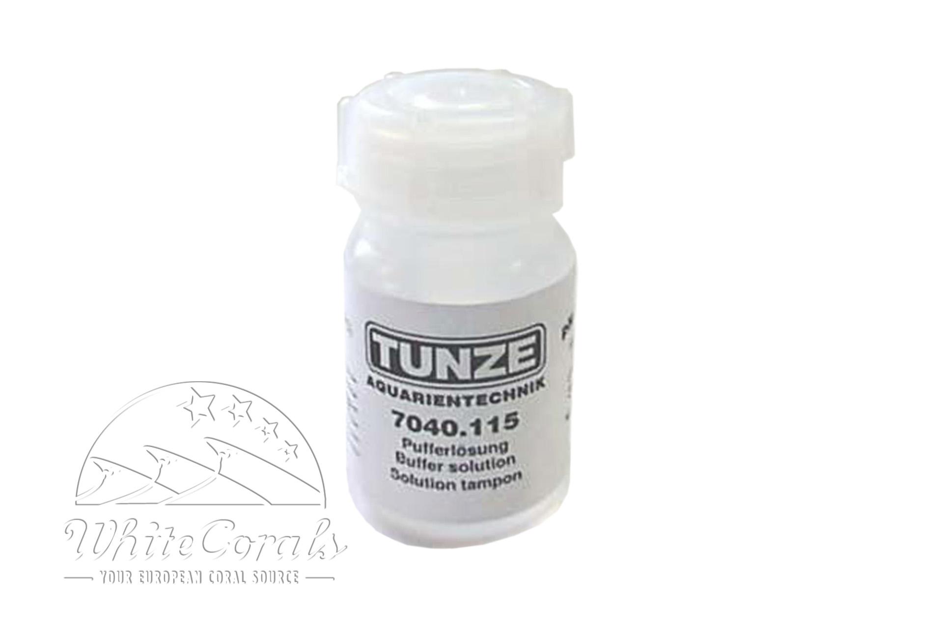 Tunze Comline Foamer Kalibrierlösung 7030.140 50ml