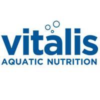 Vitalis/New Era